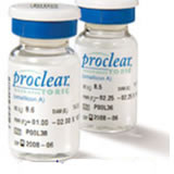 Proclear Tailor Made Toric